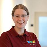 Dr. med. Claudia Lehr