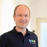 Dr. med. Felix Eickhoff